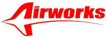 Airworks Consulting