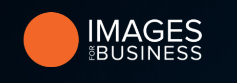 Images for Business