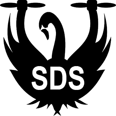 Swan Drone Services